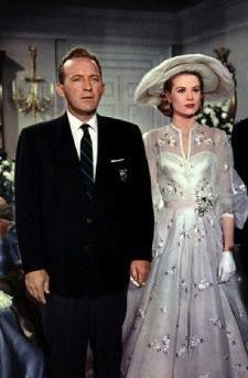 altasociedad GRace Kelly