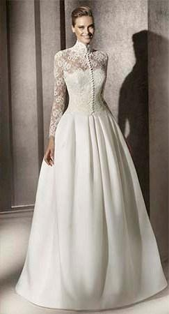 grace-kelly-pronovias_full