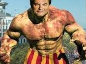 España Cataluña: Esperpéntica táctica Artur cómplices para encubrir debilidad democrática promesas secesión independencia.- fábula zorra uvas.