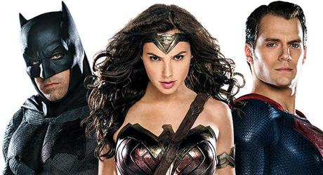 Los Trailers Del San Diego Comic-Con 2015