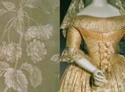 boda solo seis semanas después Reina Victoria Inglaterra.