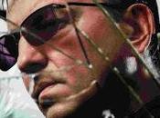 Richard Hawley anuncia nuevo álbum 'Hollow Meadows', venta septiembre