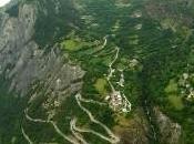 ¿Siempre quedarán Alpes? balance prematuro Tour
