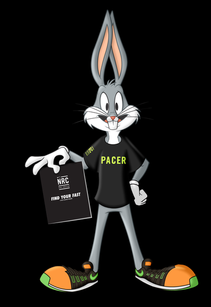 Unknown 1 native 600 Nike+ Run Club (NRC) y Looney Tunes retan a la comunidad #runner