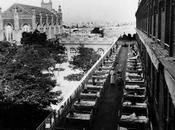 Fotos antiguas: aire puro Madrid