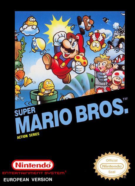 super-mario-bros-european-cover-cincodays-com