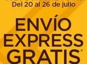 Kiko Milano: Envío Express Gratis