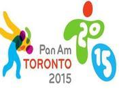 Juegos Panamericanos Toronto 2015: Nicaragua.