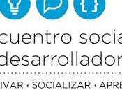 Resumen Encuentro Social Desarrolladores Habana (+FOTOS PPTs)
