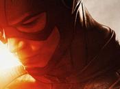 Flash Tendrá Nuevo Traje Segunda Temporada