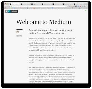 medium-intro-page