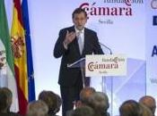España: gasto público desorbitado