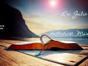 Retos Refrescantes: Julio Historias Mini