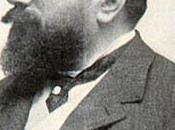 Vázquez Mella