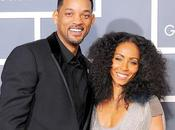 tambalea matrimonio Will Smith Jada Pinkett