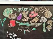 Restaurante opción vegana CocinALTernativa Cristianos, Tenerife
