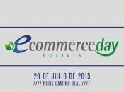 vemos eCommerce Bolivia