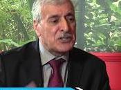 """oficial Mossad confirma relación entre """"separatistas"""" argelinos servicios israelíes"""