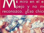 Reseña #194 Odio rosa Historia Lynda Alonso Javier Pelegrín