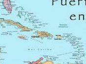 Puerto Rico jazz. Julián Ruesga Bono