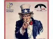 Pautas dietéticas para maraton montaña km): melgaton (primera parte)