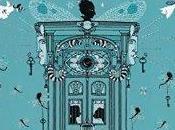 Reseña: Silber segundo libro sueños, Kerstin Gier