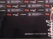 Especial: Presentación Edición Festival Sebastian