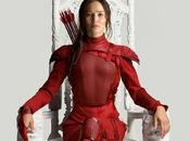 Trailer Oficial Hunger Games: Mockingjay parte