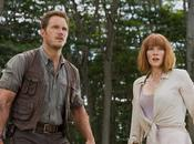 Jurassic World Tendrá Secuela 2018