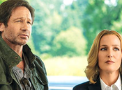 Primer Teaser Temporada Limitada X-Files