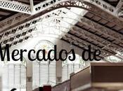 Mercados Valencia