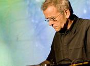 Fallece pioneros música electrónica, Dieter Moebius
