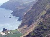 planes para conocer isla Palma: hacer visitar
