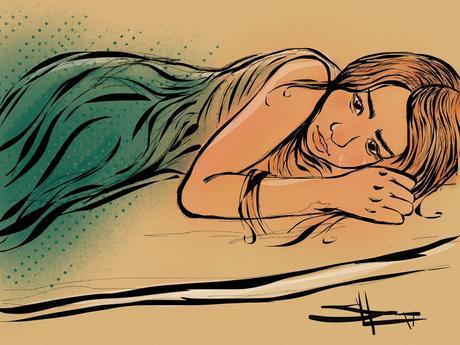 El síndrome de la última pija