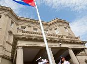 Cuba-EE.UU: conflicto anterior Revolución