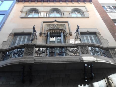 3afdfa1c75 ... 08006 Barcelona INSTITUTO OFTALMOLÓGICO GABRIEL SIMÓN, CARRER MINERVA  Nº 7 BARCELONA, A LA BARCELONA D'