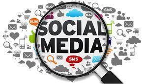 ¿QUE HACE UN SOCIAL MEDIA MARKETING?