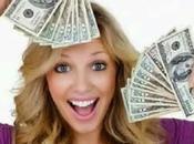 Cómo Ganar Dinero Blog?: Alternativas Consejos