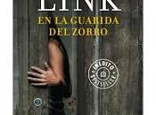 guarida zorro CHARLOTTE LINK