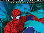Spider-man: animated series (2003)