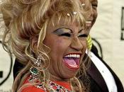 Celia Cruz será homenajeada festival mundial Salsa
