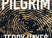 """Soy Pilgrim"" Terry Hayes"
