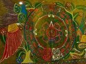 fuera tiempo, Frida Ángel, rumbo Yucatán