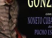Rubén González Noneto Cubano Jazz Pucho Escalante- Sentimento