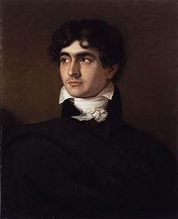 200px-John_William_Polidori_by_F.G._Gainsford
