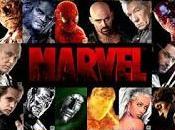 Especial: Instantes cinematográficos Marvel