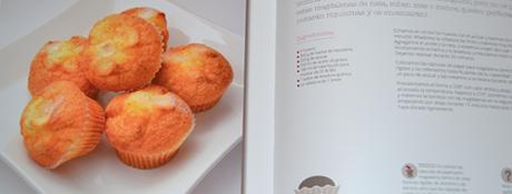 Foto rese a la cocina de isasaweis paperblog for Cocina de isasaweis