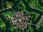 imágenes satelitales increibles