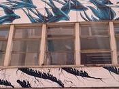Gallery, Tunez (Tunisia)