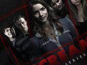 Scream sabe queremos: Sobre nuevo sangriento